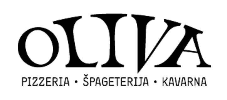 Picerija Oliva