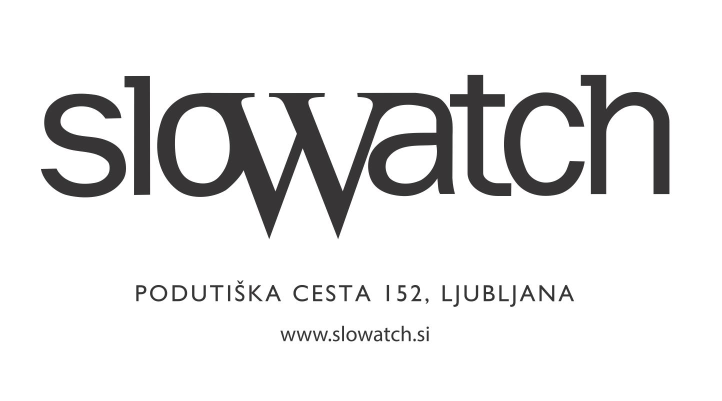 Slowatch
